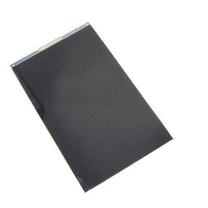 Samsung Tab A 8.0 T350 LCD - Cell Phone Parts Canada