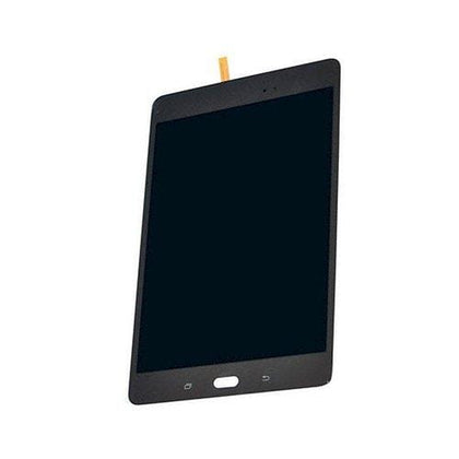 Samsung Tab A 8.0 T350 LCD+Digitizer Black - Best Cell Phone Parts Distributor in Canada