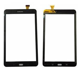 Samsung Tab T377 Digitizer Black - Best Cell Phone Parts Distributor in Canada