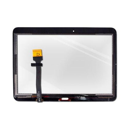 Samsung Tab T530 Digitizer Black - Best Cell Phone Parts Distributor in Canada