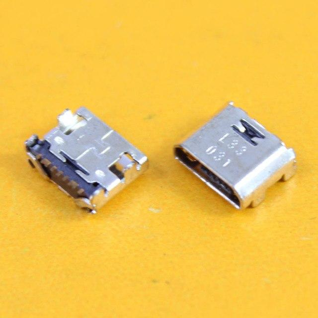 Samsung Tab T560 Charge Port, T561