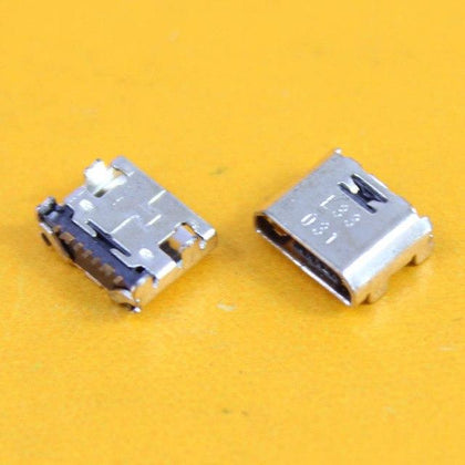 Samsung Tab T560 Charge Port, T561 - Cell Phone Parts Canada