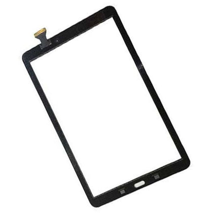 Samsung Tab T560 Digitizer Black 9.6 T560 / T561 - Best Cell Phone Parts Distributor in Canada