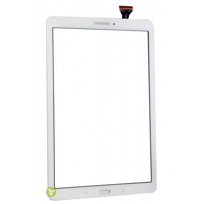 Samsung Tab T560 Digitizer White 9.6 T560 / T561 - Best Cell Phone Parts Distributor in Canada