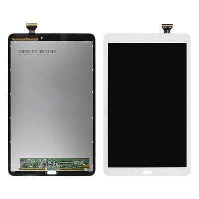 Samsung Tab T560 LCD+Digitizer White 9.6 T560 / T561 - Cell Phone Parts Canada