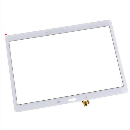 Samsung Tab S T800 LCD Assembly White - Best Cell Phone Parts Distributor in Canada