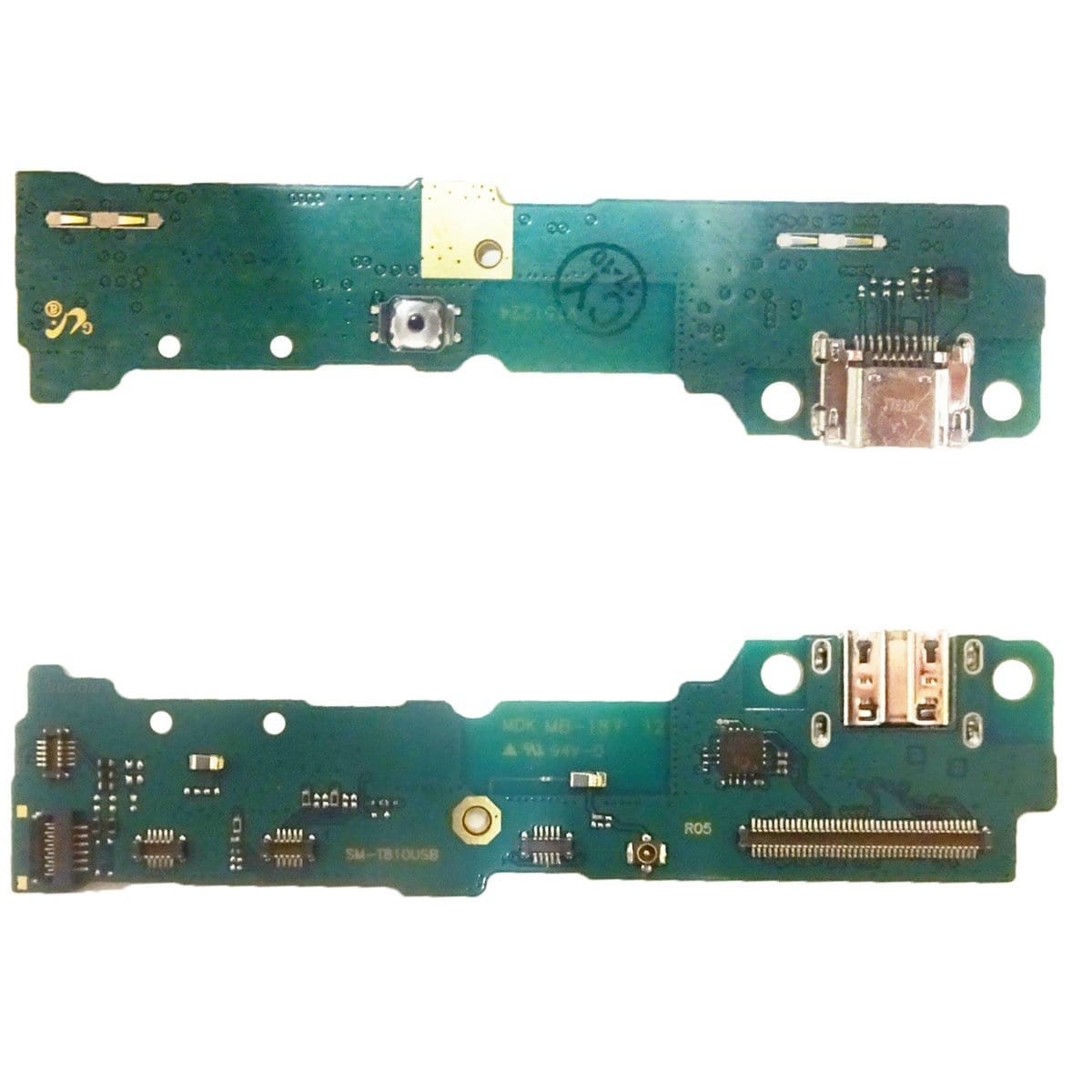 "Charging Port Flex Cable For Samsung Galaxy Tab S2 9.7"" (T810 / T813N / T815 / T817 / T819N)"