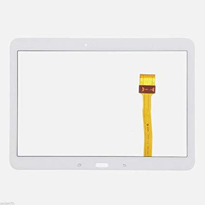 Samsung Tab T530 Digitizer White - Best Cell Phone Parts Distributor in Canada