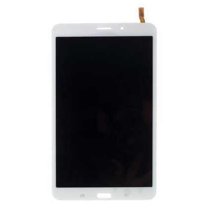 Samsung Tab T380 LCD & Digitizer Combo White - Best Cell Phone Parts Distributor in Canada
