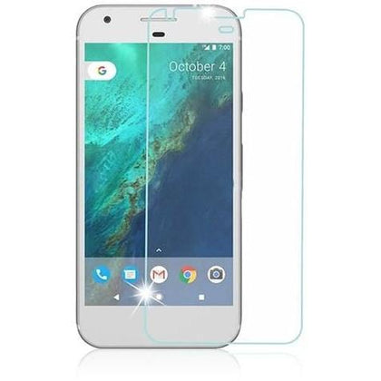 Tempered Glass Google Pixel 2 - Best Cell Phone Parts Distributor in Canada