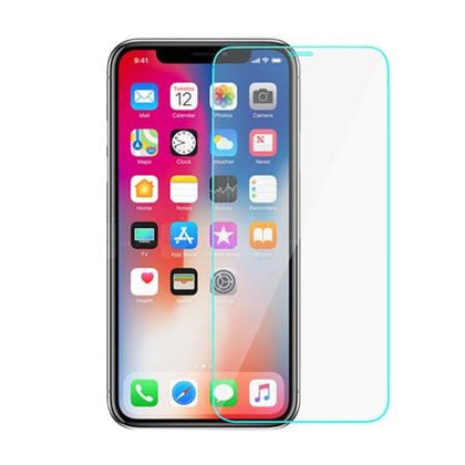 iPhone XR Tempered Glass - Cell Phone Parts Canada