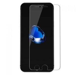 Tempered Glass iPhone 7, 8 - Cell Phone Parts Canada