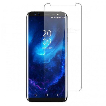 Tempered Glass Samsung S8 Plus - Best Cell Phone Parts Distributor in Canada