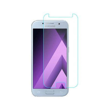 Tempered Glass for Samsung A520 - Best Cell Phone Parts Distributor in Canada