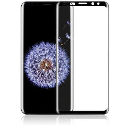 Tempered Glass Samsung S9 Plus - Cell Phone Parts Canada