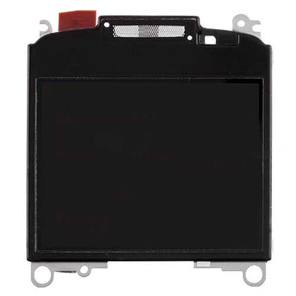 Blackberry 8520 LCD 007/111 - Cell Phone Parts Canada