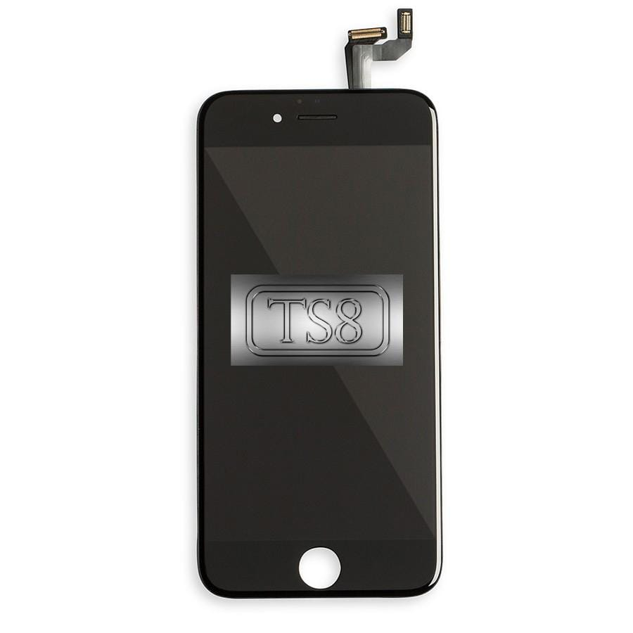 TS8 iPhone 6 LCD Assembly Black