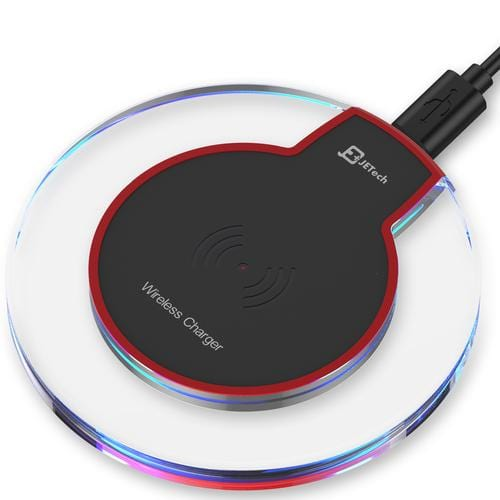 Wireless Charger Pad (FC020CB), 5W
