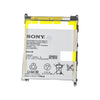 Battery Sony Xperia Z