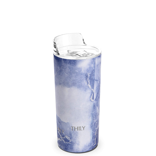 THILY_skinny_tumbler_16_oz_lid_blue_marble