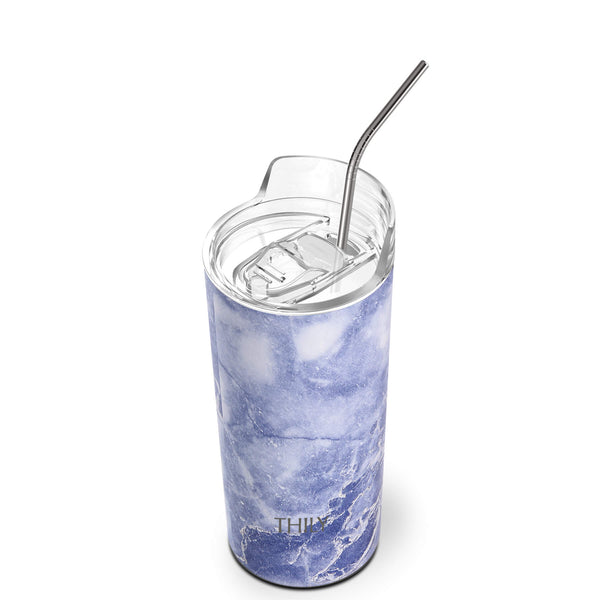 THILY_skinny_tumbler_16_oz_lid_straw_blue_marble