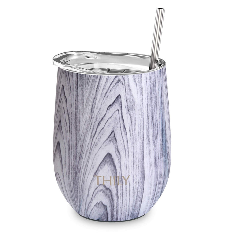 THILY_T1_wine_tumbler_lid_straw_wood_grain