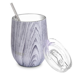 THILY_T1_wine_tumbler_sliding_lid_straw_wood_grain