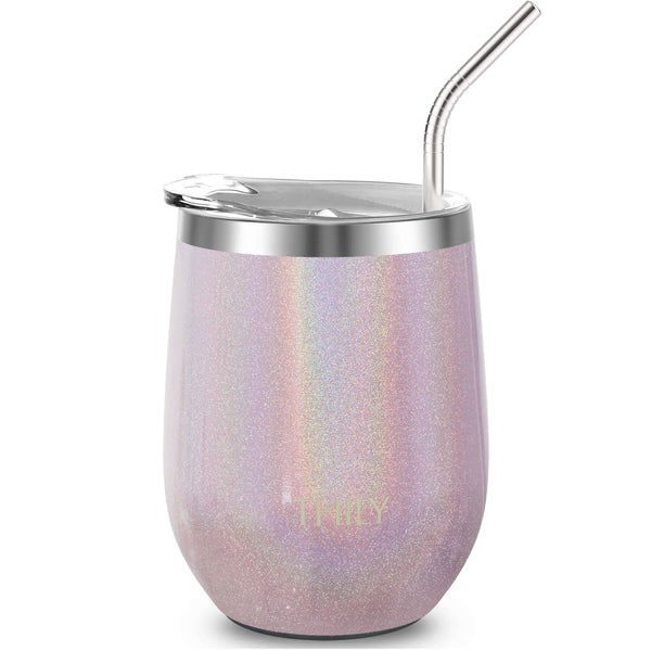 THILY_T2_wine_tumbler_straw_glitter_romantic_pink