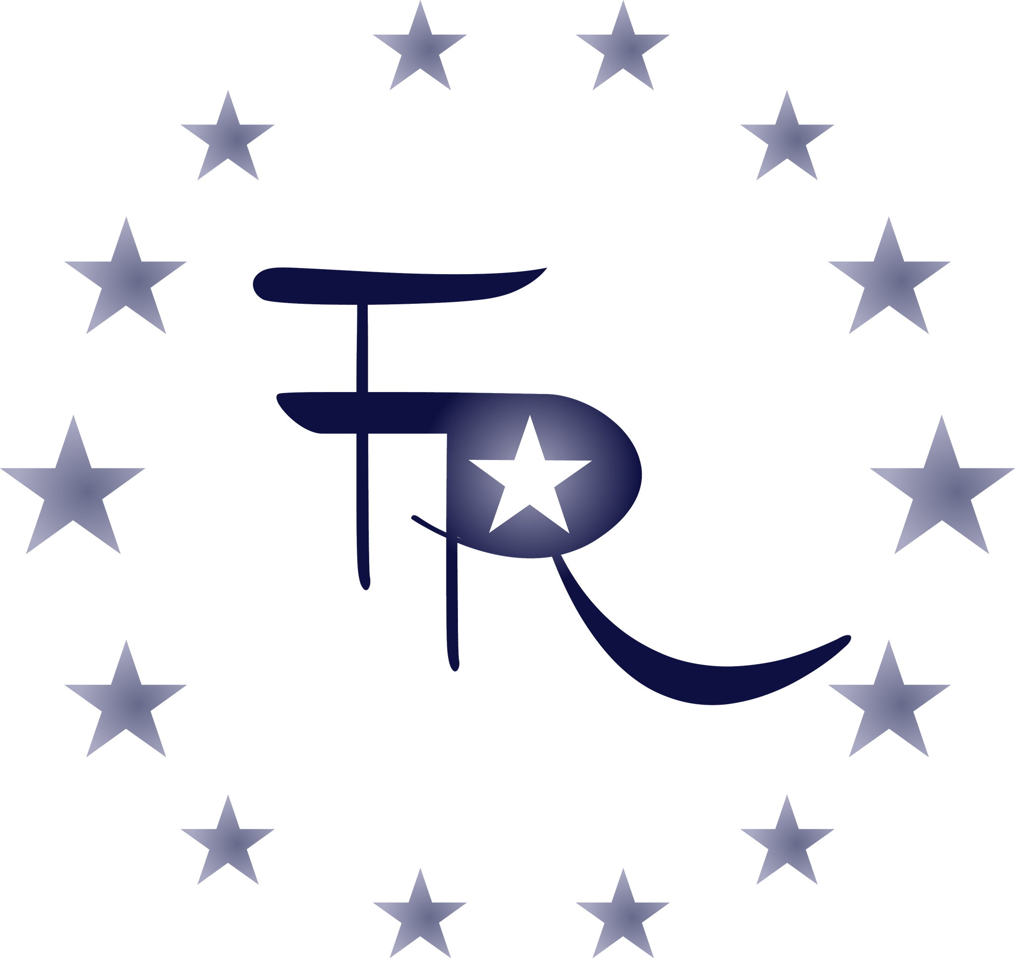 files/Forever_Revolutionary_monogram_e90740cb-6e5e-40f6-9a61-8fee2b510695.png