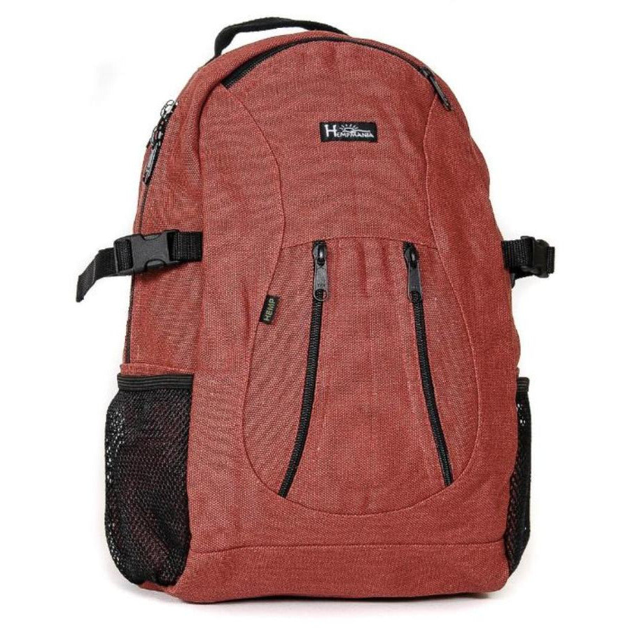 Hemp Mini Day Pack