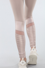 Load image into Gallery viewer, Serena Leggings