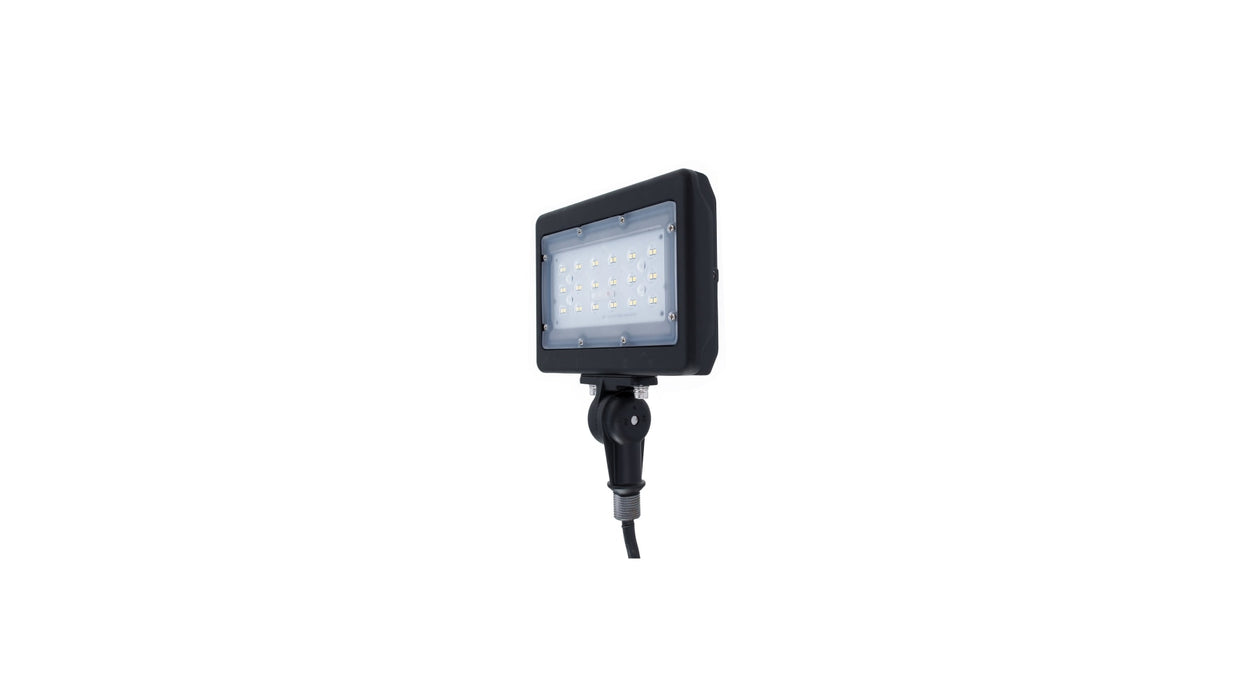 30W LED Flood Light - CSLED