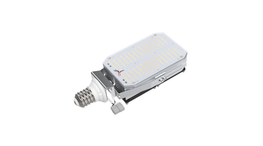 150W LED HPS Retrofit E39 - LEDone - CSLED