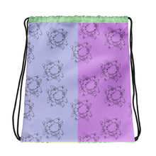 Load image into Gallery viewer, We Are All Soulmates - Drawstring bag
