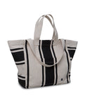 Tote Bag by Raul Magdaleno