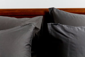 Urban Collective Cotton Bedding