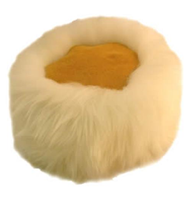 Load image into Gallery viewer, Long Fur Sheepskin Cossack Hat - Artemis Brighton