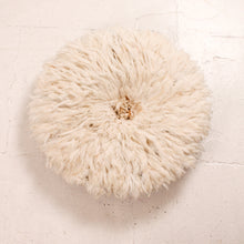 Load image into Gallery viewer, Feather Juju Hat - Artemis Brighton