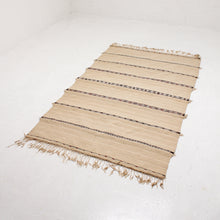 Load image into Gallery viewer, Moroccan Wedding Blanket - Artemis Brighton