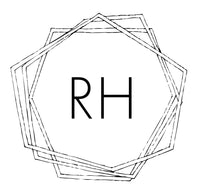 Ruth Hollywood Jewellery
