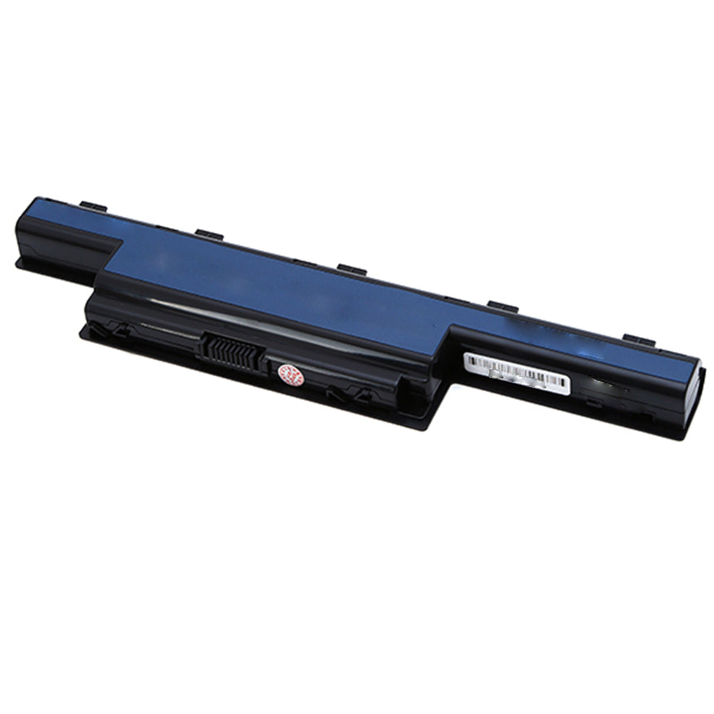 Replacement Battery For ACER 4740 4740G 4740Z 4750 5542