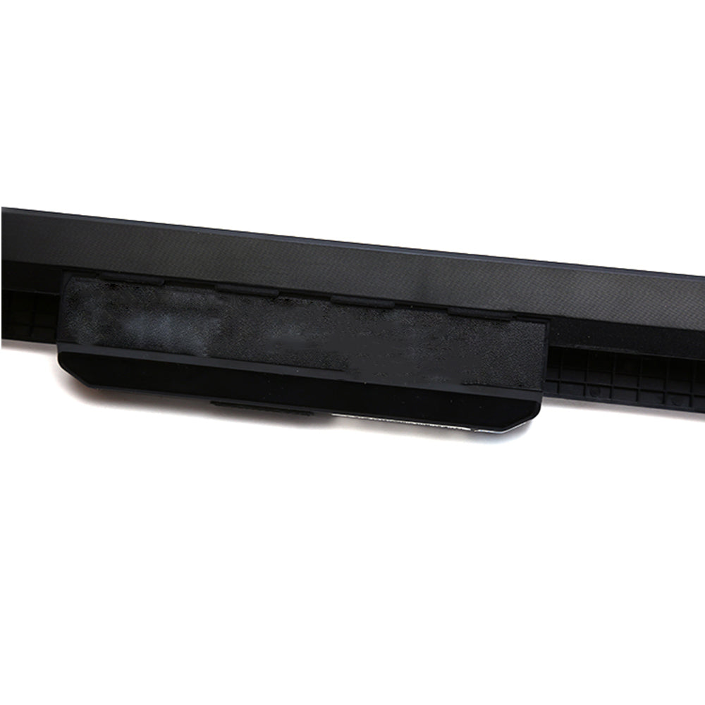 Replacement Battery for Laptop ASUS K53-A32