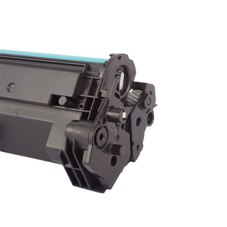 Asta 44A Toner Cartridge Black CF244A Compatible with HP Laser Printers