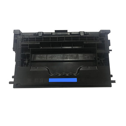 UPC 37A Black Laser Toner Cartridge (CF237A) - Saudi Arabia