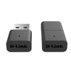 D-Link Wireless Nano USB Adapter N300 DWA-131