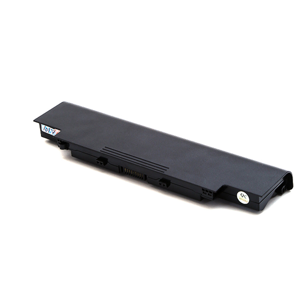 Replacement Battery For Dell 4010 5010 5110