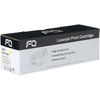 FQ 410A Compatible Laser Jet Toner Cartridge - Yellow (CF413A)
