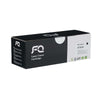 FQ 83A Laser Toner Cartridge - Black CF283A