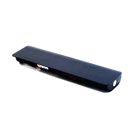 Replacement Battery For HP DV4 - Saudi Arabia