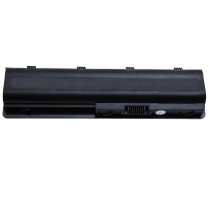 Replacement Battery For HP CQ42 G6 DV6 - Saudi Arabia